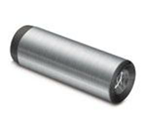 Picture for category Standard Round Alloy Steel Pull Dowels