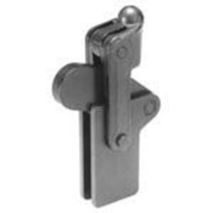 Picture for category HDV1500/SW Heavy Duty Vertical Clamp Toggle Clamp