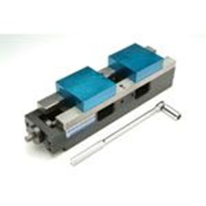 """Picture for category Self Centering Vises 4"""" (100 mm) Narrow"""