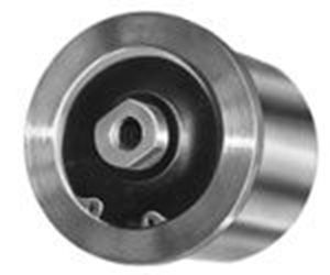 Picture for category Metric Single Acting Cylinders