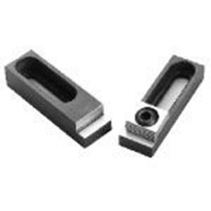 Picture for category Edge Micro™ Clamps