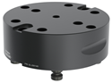 Picture for category 96mm Round Risers